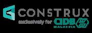 Construx Logo